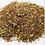 Thumbnail: Orange Creamsicle Tisane – Organic