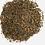 Thumbnail: Tropical Black Tea - Organic