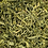 Thumbnail: China Green Tea - Organic