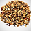 Thumbnail: Harvest Fruit Tea – Organic
