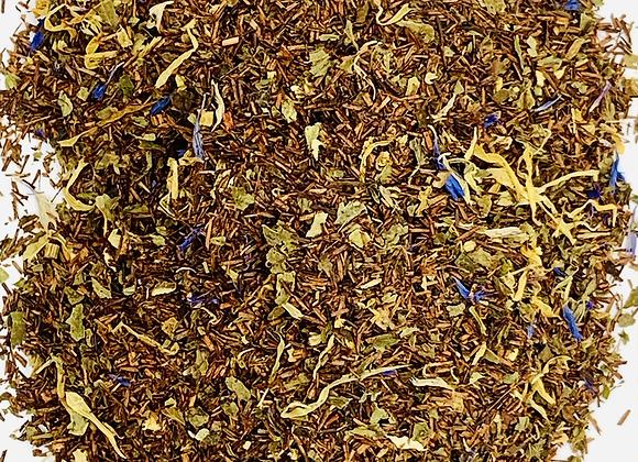 Orange Creamsicle Tisane – Organic