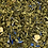 Thumbnail: Island Green- Organic