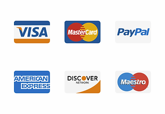 payment-method.webp