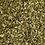 Thumbnail: Minty Mint - Organic