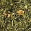 Thumbnail: Green Apple- Organic