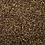 Thumbnail: China Black Tea - Organic