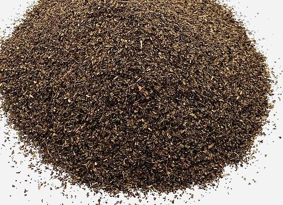 China Black Tea - Organic