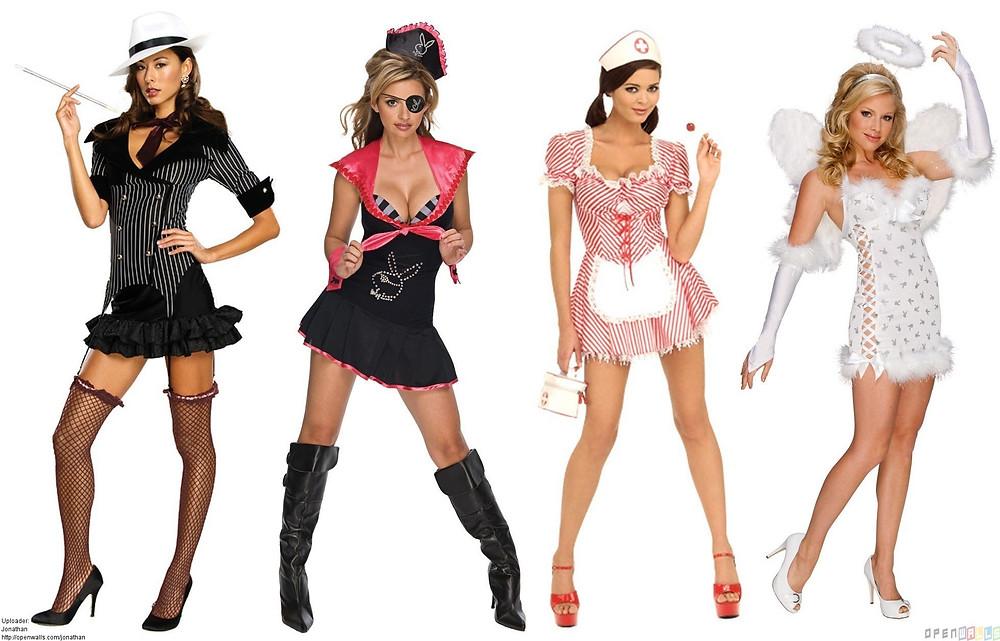 Halloween_Costumes_09.jpg
