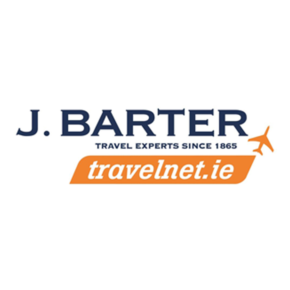 Barter Travel
