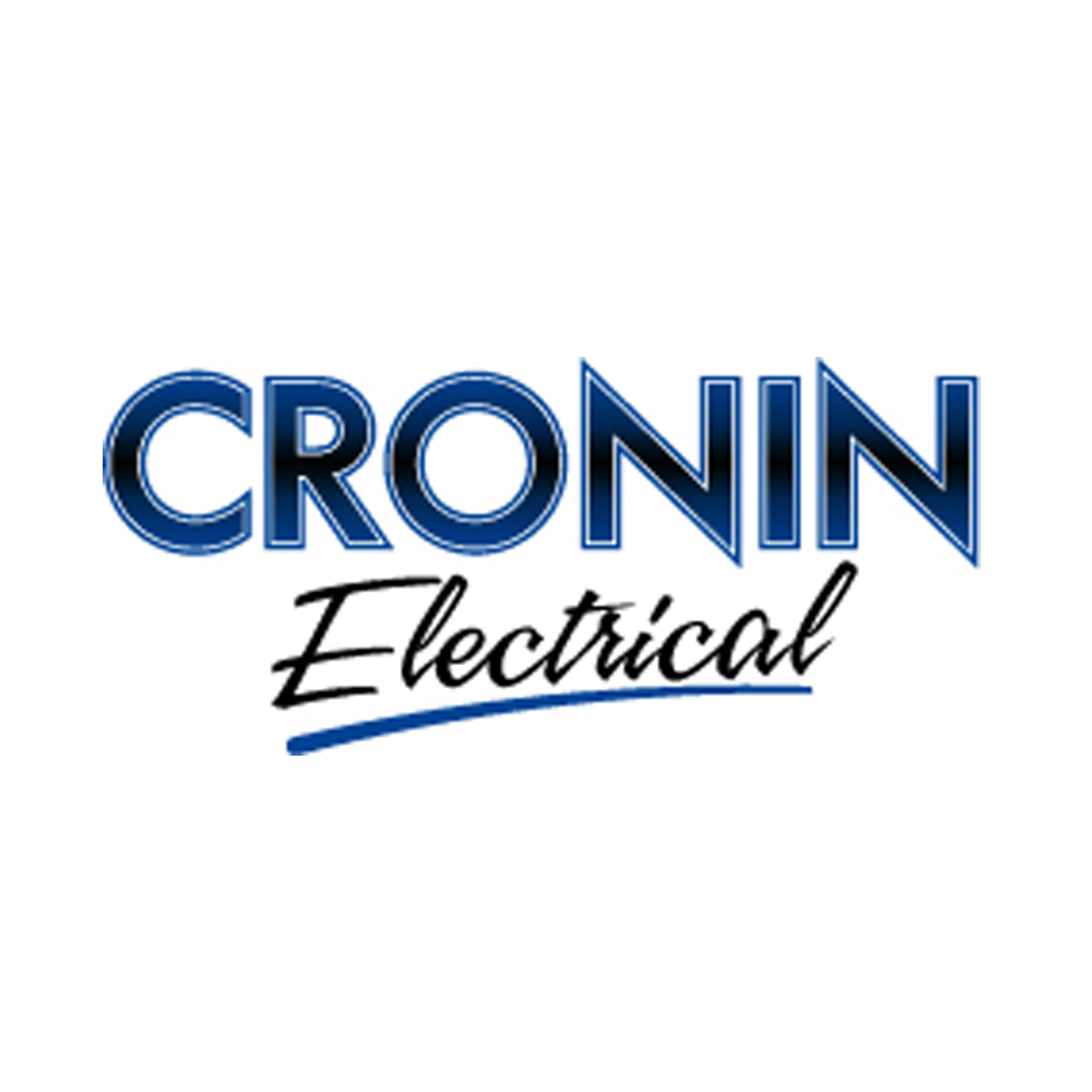 Cronin Electrical