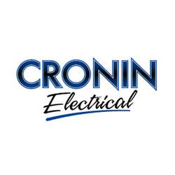 Cronin Electrical