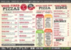 Oak Fire Pizza Menu 2020.jpg