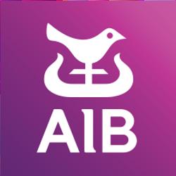 AIB Bandon