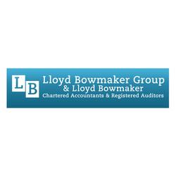 Lloyd Bowmaker