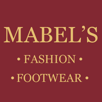 Mabel's Fashion