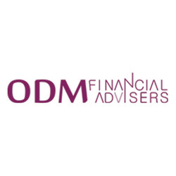 ODM Financial