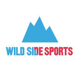 Wildside