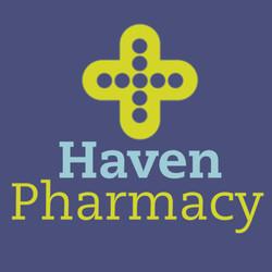 Haven Pharm