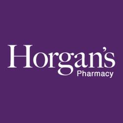 Horgans