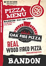 Oak Fire Pizza Bandon 2020-1.jpg