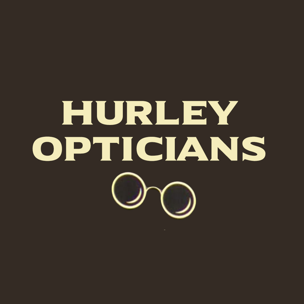 Hurley Opticians