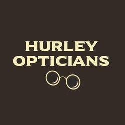Hurley Opticians