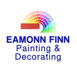 Eamonn Finn