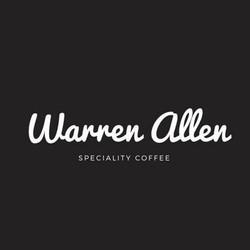 Warren Allen