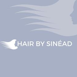 Hair By Sinead