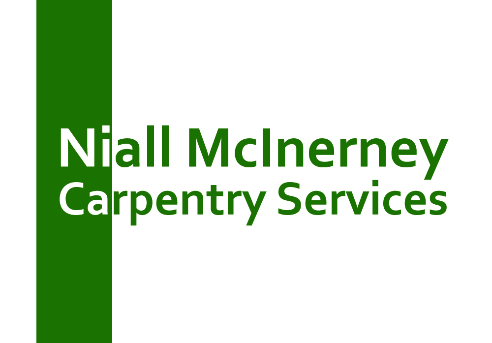Niall McInerney