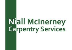 Niall McInerney