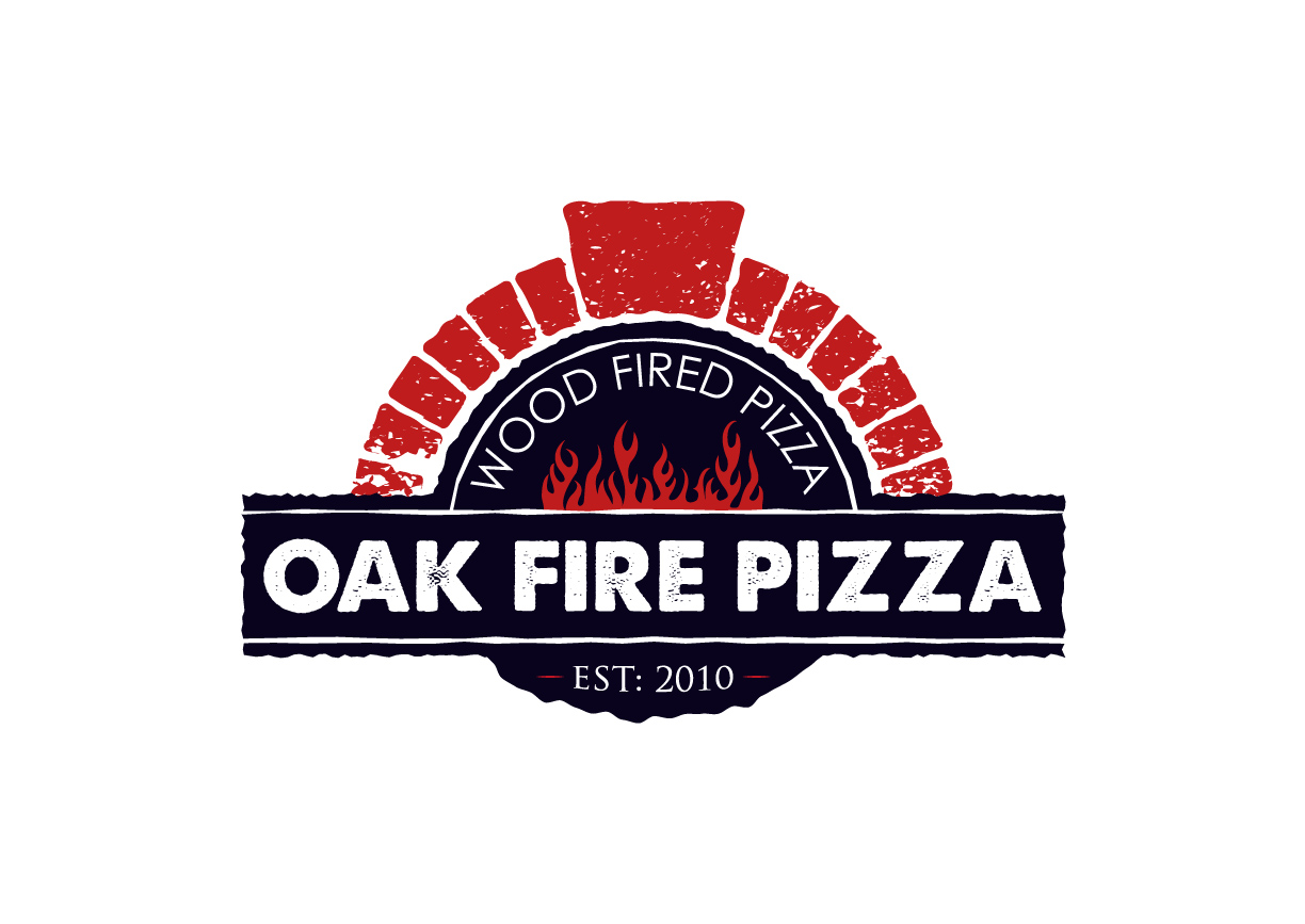 Oak Fire Pizza