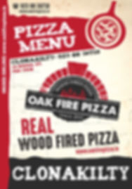 Oak Fire Pizza Clonakilty 2020-1.jpg