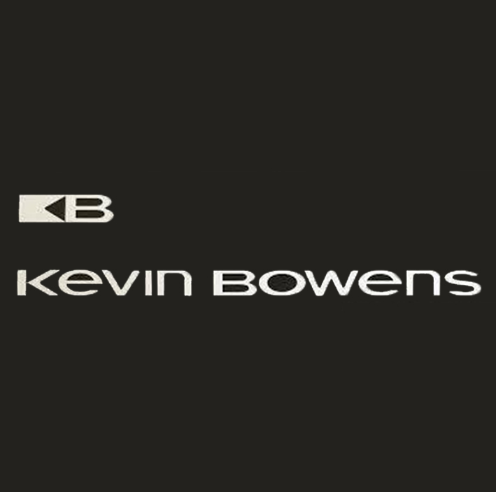 Kevin Bowens