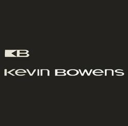 Kevin Bowens