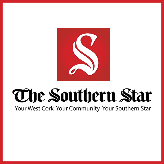 The Southern Star