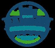 bba-logo2.png