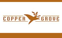 Copper Grove