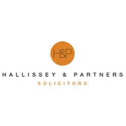 Hallissey & Partners