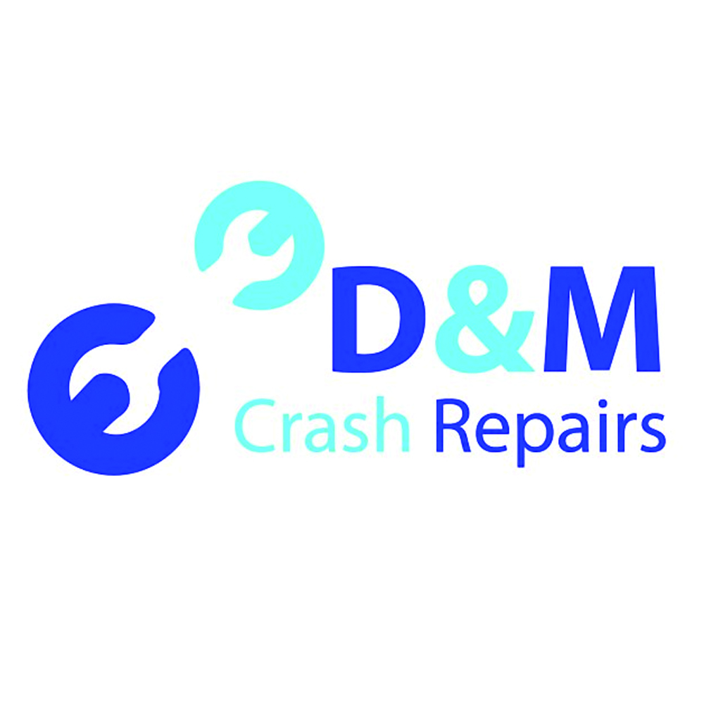 DM Crash