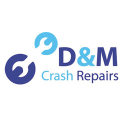 DM Crash