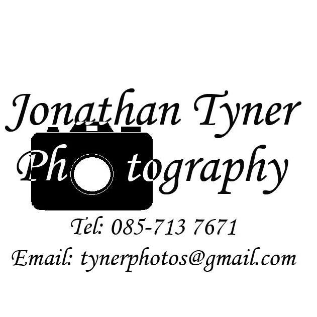 Jonathan Tyner Photography