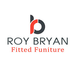 Roy Bryan