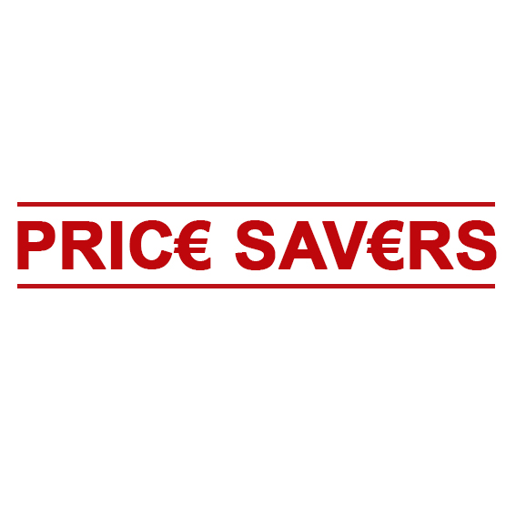 Price Savers