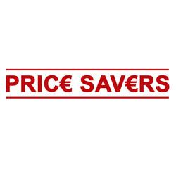 Price Savers
