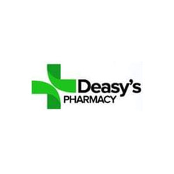DeasysPharmacy