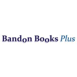 Bandon Books