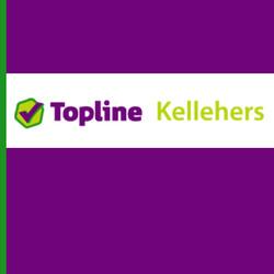 Topline Kelleher's