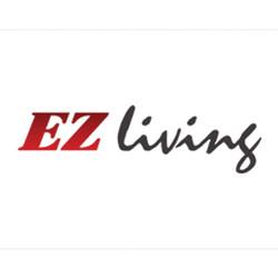 EZ Living