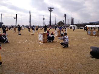 yuki22012